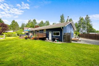 Photo 39: 1788 Fern Rd in : CV Courtenay North House for sale (Comox Valley)  : MLS®# 878750