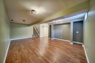Photo 31: 2 WESTBROOK Drive in Edmonton: Zone 16 House for sale : MLS®# E4230654