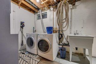 Photo 31: 9008 97 Street: Fort Saskatchewan House for sale : MLS®# E4265447