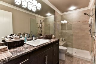 Photo 9: 14682 111 Avenue in Surrey: Bolivar Heights House for sale (North Surrey)  : MLS®# R2154858