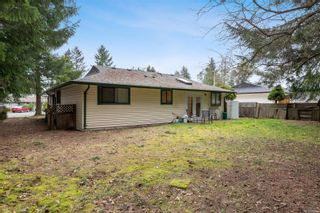 Photo 23: 6425 Portsmouth Rd in Nanaimo: Na North Nanaimo House for sale : MLS®# 869394