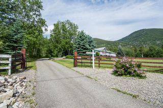 Photo 8: 3401 Northwest 60 Street in Salmon Arm: Gleneden House for sale (NW Salmon Arm)  : MLS®# 10135947