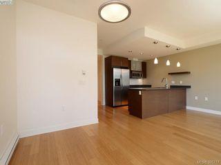 Photo 8: 203 3614 Richmond Rd in VICTORIA: SE Mt Tolmie Condo for sale (Saanich East)  : MLS®# 793460