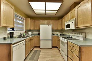 Photo 3: 6936 134 STREET in Surrey: West Newton 1/2 Duplex for sale : MLS®# R2151866