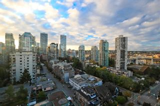 """Photo 28: 304 1100 HARWOOD Street in Vancouver: West End VW Condo for sale in """"THE MARTINIQUE"""" (Vancouver West)  : MLS®# R2624530"""