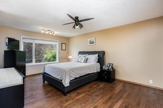 Photo 5: 14 Sienna Park Terrace SW in Calgary: Signal Hill Detached for sale : MLS®# A1142686
