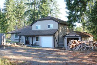Photo 1: 3306 MACAULAY Rd in : CV Merville Black Creek House for sale (Comox Valley)  : MLS®# 851634