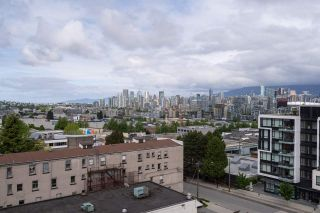 Photo 25: 709 175 E BROADWAY in Vancouver: Mount Pleasant VE Condo  (Vancouver East)  : MLS®# R2458463