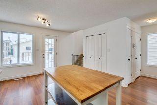 Photo 10: 12040 19 Avenue in Edmonton: Zone 55 House for sale : MLS®# E4228766