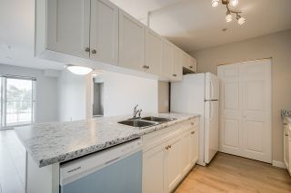 "Photo 23: 209 33960 OLD YALE Road in Abbotsford: Central Abbotsford Condo for sale in ""OLD YALE HEIGHTS"" : MLS®# R2480632"