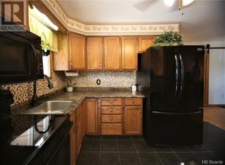 Photo 15: 66 Princess Street in St. Stephen: House for sale : MLS®# NB059465