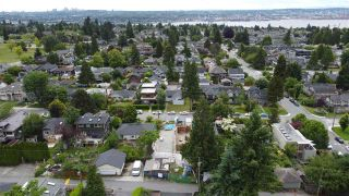 Photo 7: 418 E 16TH Street in North Vancouver: Central Lonsdale House for sale : MLS®# R2590916