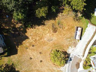 Photo 10:  in : Vi Rockland Land for sale (Victoria)  : MLS®# 851874