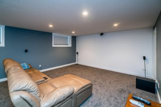 """Photo 17: 2632 LINKS Drive in Prince George: Valleyview House for sale in """"Aberdeen"""" (PG City North (Zone 73))  : MLS®# R2426495"""