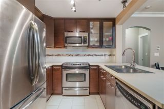 """Photo 3: 503 7488 BYRNEPARK Walk in Burnaby: South Slope Condo for sale in """"GREEN - AUTUMN"""" (Burnaby South)  : MLS®# R2505968"""