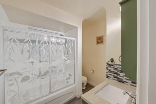 Photo 20: 3529 Savannah Ave in : SE Quadra House for sale (Saanich East)  : MLS®# 885273