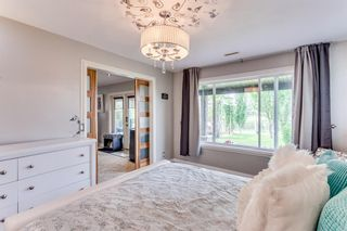 Photo 40: 226 Canoe Drive SW: Airdrie Detached for sale : MLS®# A1129896
