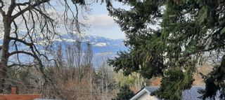 Photo 33: 509 Torrence Rd in : CV Comox (Town of) House for sale (Comox Valley)  : MLS®# 872520