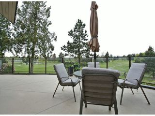 Photo 8: 3615 NICO WYND Drive in Surrey: Elgin Chantrell Home for sale ()  : MLS®# F1419011