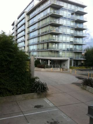 Photo 17: 511 8280 LANSDOWNE ROAD in Richmond: Brighouse Condo for sale : MLS®# R2138389