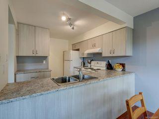 Photo 9: 578 Crossandra Cres in Saanich: SW Tillicum Row/Townhouse for sale (Saanich West)  : MLS®# 841448