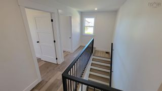 Photo 21: 17 Turner Drive in New Minas: 404-Kings County Residential for sale (Annapolis Valley)  : MLS®# 202123665