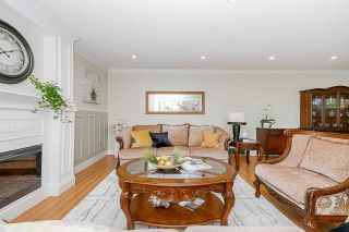 Photo 7: 8062 WILTSHIRE Place in Delta: Nordel House for sale (N. Delta)  : MLS®# R2574875