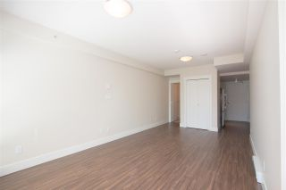 """Photo 6: 109 258 SIXTH Street in New Westminster: Uptown NW Townhouse for sale in """"258"""" : MLS®# R2607539"""