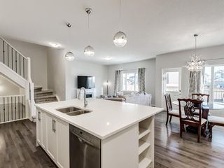 Photo 25: 68 Thoroughbred Boulevard: Cochrane Detached for sale : MLS®# A1071565