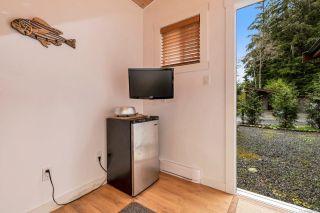Photo 31: 43 6574 Baird Rd in : Sk Port Renfrew House for sale (Sooke)  : MLS®# 860730