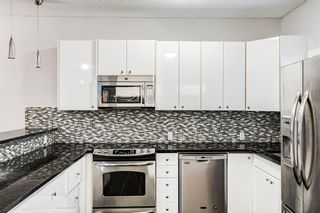 Photo 9: 8 1441 23 Avenue in Calgary: Bankview Apartment for sale : MLS®# A1145593
