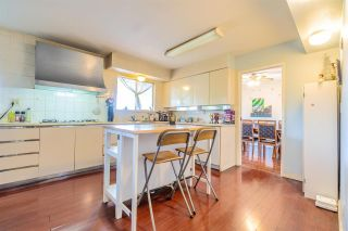 Photo 7: 10591 ALGONQUIN Drive in Richmond: McNair House for sale : MLS®# R2573391
