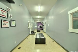 Photo 23: 320 13th Avenue East in Prince Albert: East Flat Commercial for sale : MLS®# SK864139
