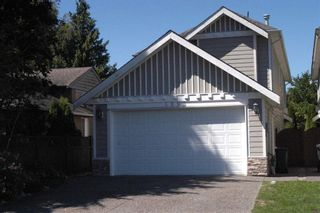 Photo 1: 4893 DUNCLIFFE Road in Richmond: Steveston South House for sale : MLS®# R2195508