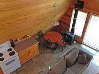 """Photo 17: 7571 CLEARVIEW Road: Deka Lake / Sulphurous / Hathaway Lakes House for sale in """"Deka Lake"""" (100 Mile House (Zone 10))  : MLS®# R2608820"""