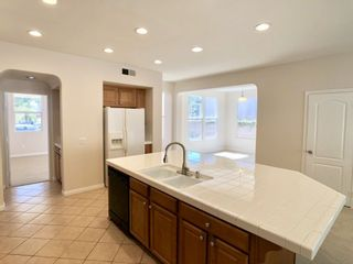 Photo 9: CHULA VISTA House for sale : 5 bedrooms : 1477 Old Janal Ranch Rd