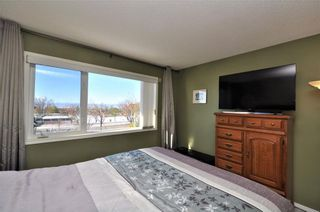 Photo 14: 169 ROCKY RIDGE Cove NW in Calgary: Rocky Ridge House for sale : MLS®# C4140568