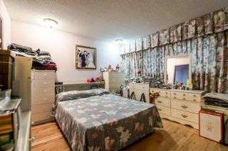 Photo 16: 5120 SOPHIA Street in Vancouver: Main House for sale (Vancouver East)  : MLS®# R2572681