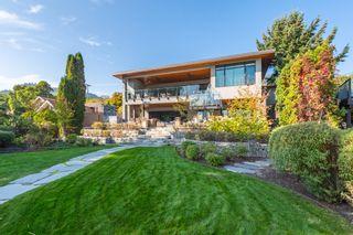 Photo 82: 8507 Westkal Road: Coldstream House for sale (North Okanagan)  : MLS®# 10218482