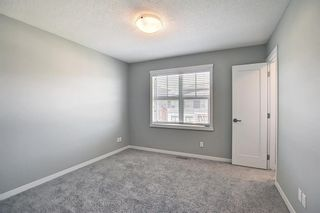 Photo 14: 458 Nolan Hill Drive NW in Calgary: Nolan Hill Row/Townhouse for sale : MLS®# A1125269