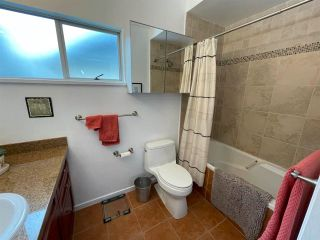 Photo 16: 2929 W 6TH Avenue in Vancouver: Kitsilano 1/2 Duplex for sale (Vancouver West)  : MLS®# R2573038