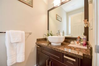 """Photo 11: 24 7121 192 Street in Surrey: Clayton Townhouse for sale in """"ALLEGRO"""" (Cloverdale)  : MLS®# R2196691"""