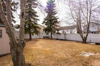 Photo 5: 71 RUE BOUCHARD: Beaumont House for sale : MLS®# E4236605
