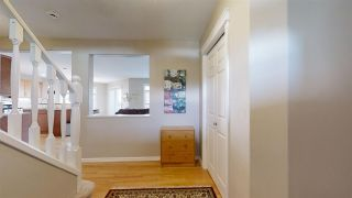 Photo 14: 1216 MCKINNEY Court in Edmonton: Zone 14 House for sale : MLS®# E4232719