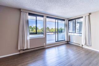 Photo 4: 502 1026 Johnson St in : Vi Downtown Condo for sale (Victoria)  : MLS®# 884670