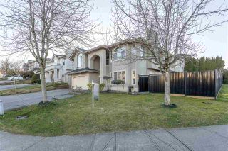 Photo 2: 31665 RIDGEVIEW Drive in Abbotsford: Abbotsford West House for sale : MLS®# R2530314