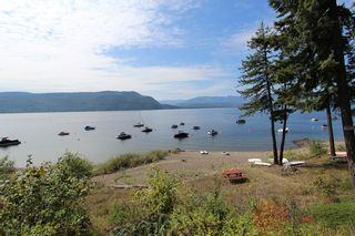 Photo 36: 5277 Hlina Road in Celista: North Shuswap House for sale (Shuswap)  : MLS®# 10190198