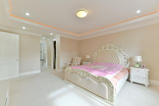 Photo 15: 3780 RAYMOND Avenue in Richmond: Seafair House for sale : MLS®# R2625444