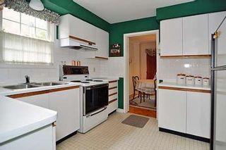 Photo 3: 36 Dalecroft Circle in Markham: House (2-Storey) for sale (N11: LOCUST HIL)  : MLS®# N1634136