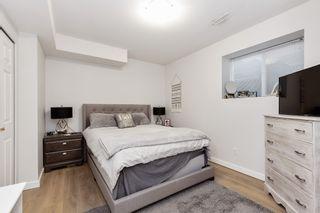 "Photo 24: 22966 136A Avenue in Maple Ridge: Silver Valley House for sale in ""Silver Ridge"" : MLS®# R2580799"
